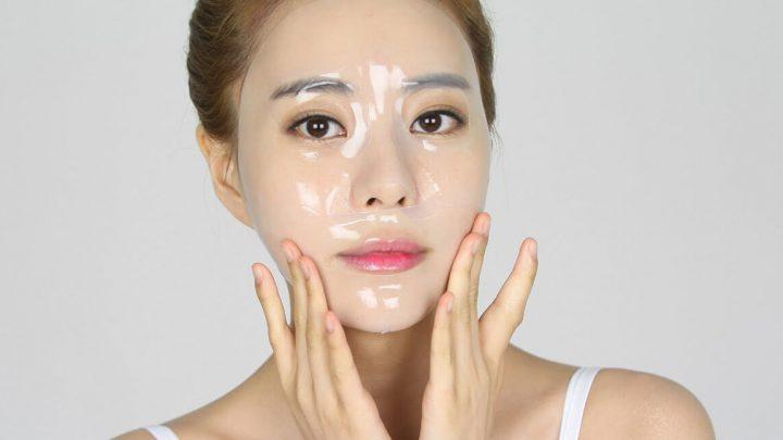 Bí quyết sử dụng mặt nạ ngủ để làn da được cung cấp đủ dưỡng chất