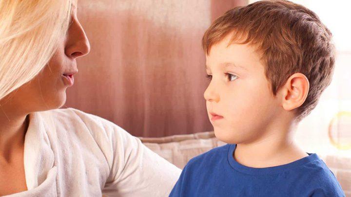 Cách nhận biết và phòng ngừa chứng rối loạn phổ tự kỷ ở trẻ nhỏ
