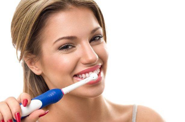 Cách phòng bệnh bằng cách vệ sinh răng miệng khoa học