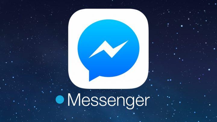 Công nghệ mới trên Messenger bạn chưa hề biết đến