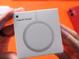 Hóng: Apple đang phát triển phụ kiện mới chưa từng có cho Iphone?