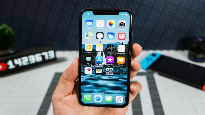 Iphone: Tính năng cực kỳ hữu ích cho người dùng nên trải nghiệm