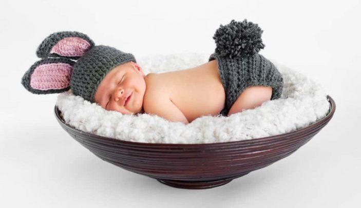 Mách các bậc cha mẹ vềcăn bệnh rò hậu môn ở trẻ sơ sinh