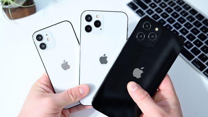 Phát hiện những tính năng siêu hay trên các mẫu iPhone