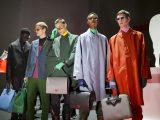 Top 7 phong cách thời trang cơ bản không bao giờ lỗi thời